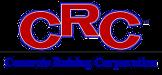 crc-logo-homepage1-75