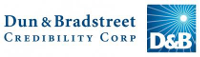 dun-bradstreet-credibility-corp-logo200