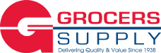 grocers-supply-72dpi-logo75