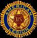 americanlegion75