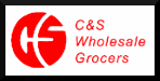 c-s-wholesale-grocers-logo75