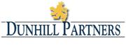 logo_dunhill