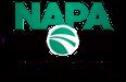 napa75