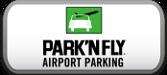 parkfly75