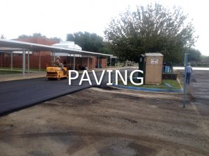 paving-2-a-text