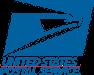 usps-logo75