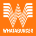 whataburger75